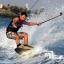 แขนช่วยถ่ายรูป MONOPOD TMC Sports Gear ราคา 260 บาท ปกติ 625 บาท thumbnail 4
