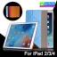 เคส iPad 2/3/4 ลดเหลือ 170 บาท ปกติ 350 บาท thumbnail 1