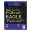 หนังสือ Make Your Own PCBs with Eagle (272 หน้า) thumbnail 1