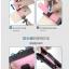 แขนช่วยถ่ายรูป พร้อมรีโมทกันน้ำ ASHUTB Waterproof Selfie Kit KIT-S6WP ราคา 560 บาท ปกติ 1,400 บาท thumbnail 12