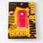 Remax Proda V3 Power bank แบตสำรอง 6000 mAh ลดเหลือ 240 บาท ปกติ 650 บาท thumbnail 5
