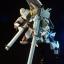 1/144 RX-93 Nu Gundoom thumbnail 11