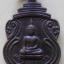 หลวงพ่อขาว พระพุทธชินราช ปี21 วัดหนองหลุม สุพรรณบุรี thumbnail 2