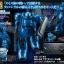 HG 1/144 MS-04 Bugu (Ramba Ral Unit) thumbnail 4