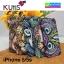 เคส iPhone 5/5s Kutis ลดเหลือ 140 บาท ปกติ 350 บาท thumbnail 1