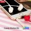 หูฟัง Smalltalk XO-S6 Candy Series ลดเหลือ 70 บาท ปกติ 210 บาท thumbnail 6