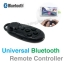 จอยเกมส์ Universal Bluetooth Remote Controller ราคา 139 บาท ปกติ 489 บาท thumbnail 1