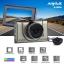 กล้องติดรถยนต์ Anytek A100H CAR Camera 2 กล้อง หน้า/หลัง 1,660 บาท ปกติ 4,875 บาท thumbnail 1