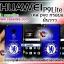 เคส huawei P9 Lite เชลซี ภาพให้ความคมชัด มันวาว สีสดใส thumbnail 1