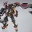 METAL BUILD - Gundam Astray Gold Frame Amatsu -Tenkuu no Sengen- thumbnail 3