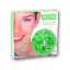 Smooth E Face Lift 12 Capsules thumbnail 1