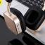 หูฟัง บลูทูธ AWEI A900BL Wireless Stereo Headphones ราคา 1,280 บาท ปกติ 3,375 บาท thumbnail 4