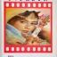 รวมจินตนิยายรัก ราชินีบอด / สุวัฒน์ วรดิลก thumbnail 1