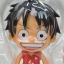 [จีน] Chibi Arts Onepiece Monkey D Luffy thumbnail 8