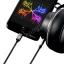 สายหูฟัง WK AUX 3.5mm for iPhone 7 (WDC-021) ราคา 179 บาท ปกติ 475 บาท thumbnail 6