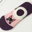 เซตถุงเท้าข้อสั้นลายแมวน้อยสุดน่ารัก thumbnail 8