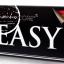 Core Easy คอร์ อีซี่ Beta Glucan thumbnail 1