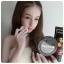 merrezca BB Cream SPF 50/PA++บีบี เพอร์เฟคชั่น แมท คัลเลอร์ ครีม Light Nude สำหรับผิวขาว thumbnail 4