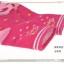 U037-18**พร้อมส่ง** (ปลีก+ส่ง) ถุงเท้า Q House แฟชั่นเด็กหญิง (3-6 ปี) มีกันลื่น เนื้อดี งานนำเข้า ( Made in China) thumbnail 8