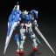 [Expo] RG 1/144 00 Gundam Seven Sword thumbnail 8
