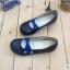 [พรีออเดอร์] รองเท้าตุ๊กตา thumbnail 7