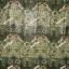 ผ้าถุงแม่พลอย mp11245 thumbnail 2