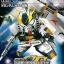 BB209 Nu Gundam (HWS Ver.) thumbnail 1
