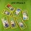 เคส iPhone 5/5s Minione ลดเหลือ 45 บาท ปกติ 250 บาท thumbnail 1