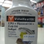 Vitahealth EPO+Flaxseed Oil+Fish Oil Omega 3-6-9 thumbnail 1