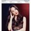 นิตยสารเกาหลี High Cut - Vol.180 พร้อมส่ง thumbnail 1