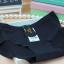 สินค้าใหม่ Hi-end กางเกงในไร้รอยขอบเส้นใยน้ำแข็ง thumbnail 8