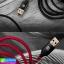 สายชาร์จ USB Type-C Recci Velocity RCT-N120 ราคา 100 บาท ปกติ 300 บาท thumbnail 5