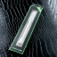 โคมไฟ USB แบบพกพา LED Portable Lamp ราคา 39 บาท ปกติ 350 บาท thumbnail 3