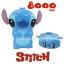 Power Bank Stitch แบตสำรอง สติช 8000 mAh ผิวพลาสติก ลดเหลือ 365 บาท จากปกติ 850 บาท thumbnail 1