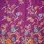 ผ้าถุงแม่พลอย mp2588 thumbnail 2