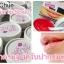 M.Chue Kiss Me Sugar Lip Scrub สครับปากชมพู มาดามจู thumbnail 5