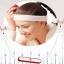 หูฟัง บลูทูธ คุณภาพสูง Beats S9 Wireless Earbuds ราคา 520 บาท ปกติ 1,375 บาท thumbnail 6