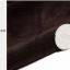 เลคกิ้งกันหนาว บุขนเนื้อนุ่ม อุณหภูมิ 10C ถึง -5C thumbnail 8