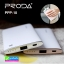 Proda PPP-10 แบตสำรอง Power bank 5000 mAh ลดเหลือ 290 บาท ปกติ 725 บาท thumbnail 1