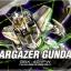 HG 1/144 STARGAZER GUNDAM thumbnail 1