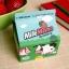 กระดาษโน๊ต-กล่องนม Milk Memo