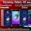 footballthai Samsung Galaxy A3 2016 pvc case thumbnail 1