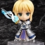[จีน] Saber Super Movable Edition thumbnail 2