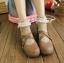 ถุงเท้าขอบลูกไม้มีระบายน่ารักๆ thumbnail 2