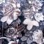 ผ้าคลุ่มไหลแบบ Classic Frence Flowerไตล์ฝรั่งเศษ thumbnail 5