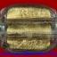 หลวงปู่ทวด รุ่น ปฎิสังขรณ์สองพระมหาเจดีย์ (เบตง 3 ทองคำกลาง ตอกโค๊ด โม) thumbnail 2