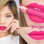 LIME CRIME Velvetines True Love Set (Limited Edition) เซ็ทลิปลิควิคเนื้อแมท 3 สี thumbnail 6