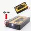 Remax RP-T10 Tape Power bank แบตสำรอง 10000 mAh ราคา 449 บาท ปกติ 1,250 บาท thumbnail 3