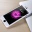 เคส+ฟิล์มกระจก iPhone 6 Plus Remax 0.3mm 360 degree Slim case with Tempered Glass ราคา 175 บาท ปกติ 440 บาท thumbnail 4
