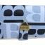 กระเป๋าสตางค์แฟชั่น ดีไซน์ ทันสมัย สุดคุ้ม มีใส่บัตรเครดิตหรือบัตรต่างๆ หลายช่อง thumbnail 1